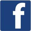 facebook thợ sửa chia khoá đà nẵng